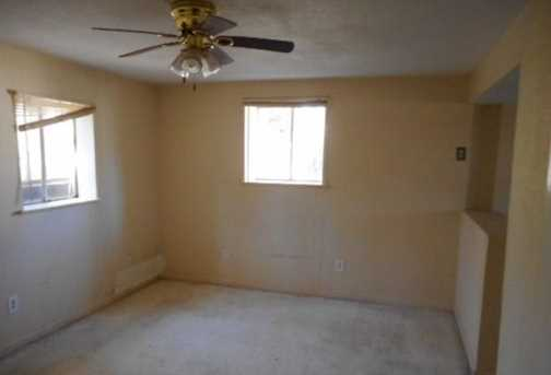 5741 Wesson Drive - Photo 8