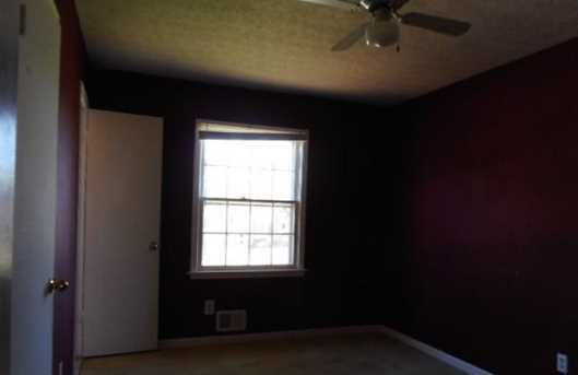 5741 Wesson Drive - Photo 10