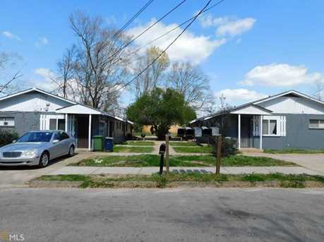 119 Blanton Avenue - Photo 1