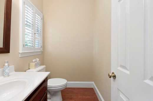 21 Mission Mountain Road SW - Photo 18