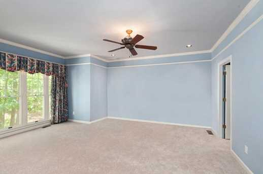 21 Mission Mountain Road SW - Photo 10