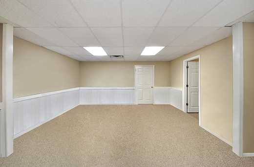 21 Mission Mountain Road SW - Photo 26