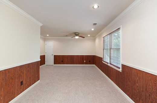 21 Mission Mountain Road SW - Photo 24