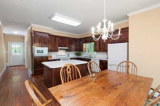 21 Mission Mountain Road SW - Photo 14