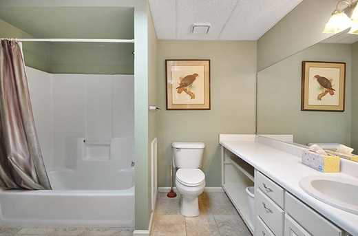 21 Mission Mountain Road SW - Photo 28