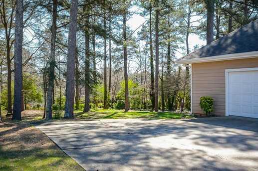 2300 Whispering Pines Lane - Photo 26
