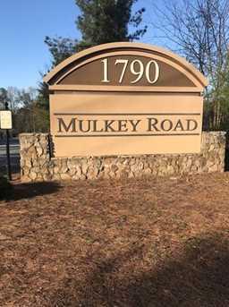 1790 Mulkey Rd #9A - Photo 2