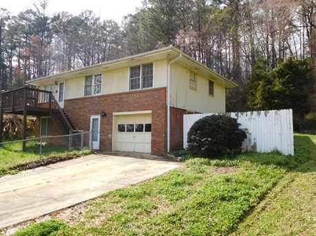 91 Old Rudy York Road NW - Photo 2