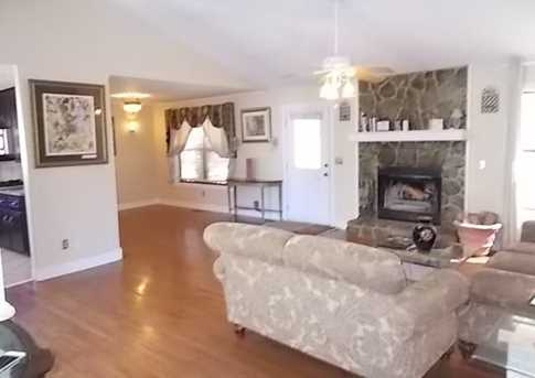 3863 Nowlin Road NW - Photo 18