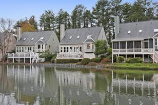60 Mill Pond Road - Photo 1