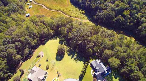 321 Harbour Ridge Drive - Photo 8