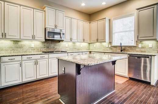 5545 Fords Crossing Court NW - Photo 12