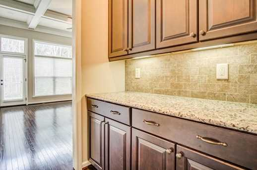 5545 Fords Crossing Court NW - Photo 10