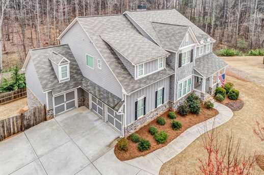5545 Fords Crossing Court NW - Photo 36