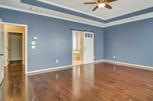 5545 Fords Crossing Court NW - Photo 22
