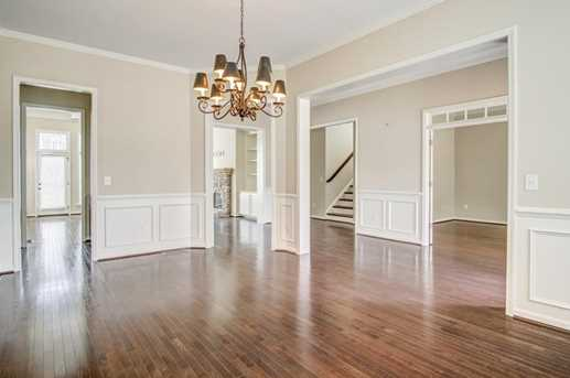 5545 Fords Crossing Court NW - Photo 8