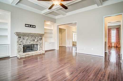 5545 Fords Crossing Court NW - Photo 14
