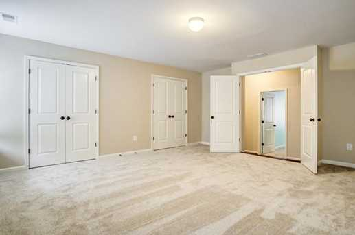 5545 Fords Crossing Court NW - Photo 30