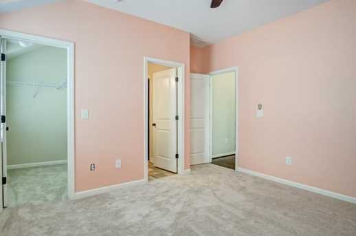 5545 Fords Crossing Court NW - Photo 32