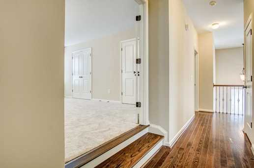 5545 Fords Crossing Court NW - Photo 18