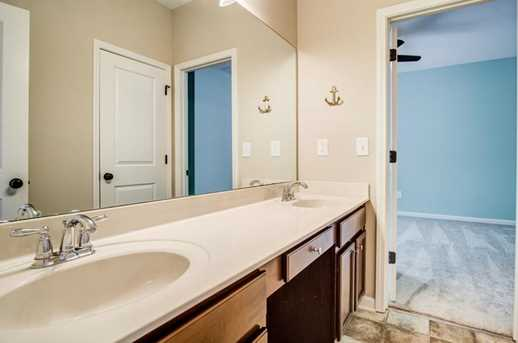 5545 Fords Crossing Court NW - Photo 34