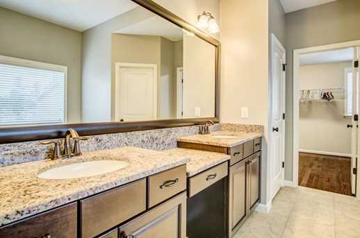 5545 Fords Crossing Court NW - Photo 26