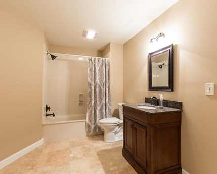 1230 Timberline Place - Photo 36