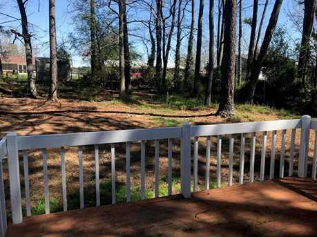410 Old Towne Trail - Photo 16