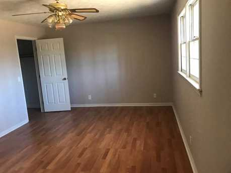 410 Old Towne Trail - Photo 18