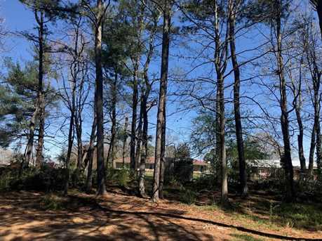 410 Old Towne Trail - Photo 14
