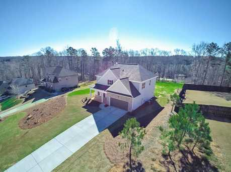 3647 Vine Springs Trace - Photo 4
