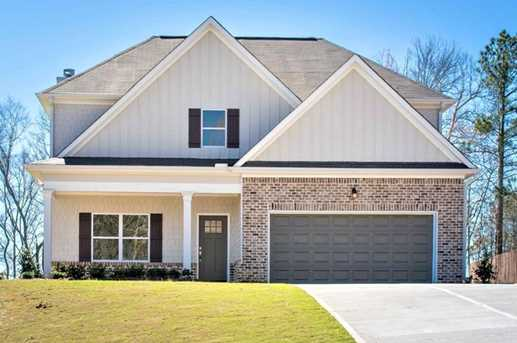 3647 Vine Springs Trace - Photo 1