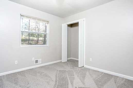 3653 Eagle Woods Circle - Photo 14