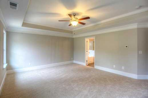 2071 Browning Bend Court - Photo 20