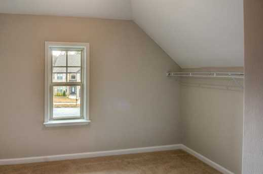 2071 Browning Bend Court - Photo 28