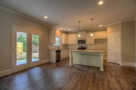 2071 Browning Bend Court - Photo 14