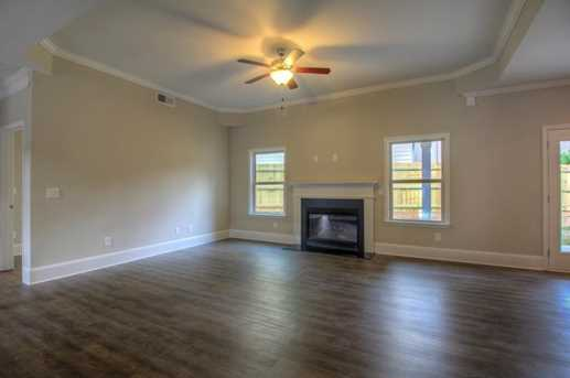 2071 Browning Bend Court - Photo 12