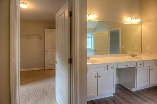 2071 Browning Bend Court - Photo 24