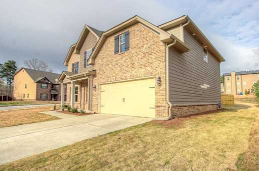 2071 Browning Bend Court - Photo 4