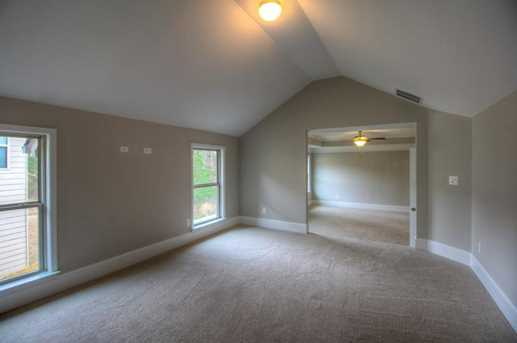 2071 Browning Bend Court - Photo 22