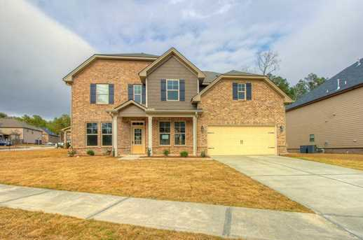 2071 Browning Bend Court - Photo 2