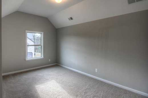 2071 Browning Bend Court - Photo 30