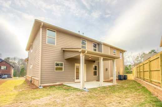 2071 Browning Bend Court - Photo 36