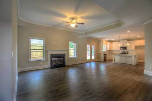 2071 Browning Bend Court - Photo 10