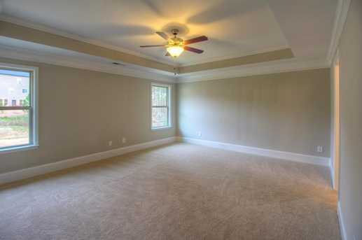 2071 Browning Bend Court - Photo 18