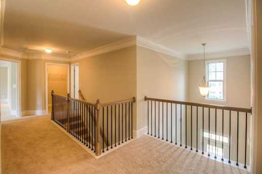 2071 Browning Bend Court - Photo 34