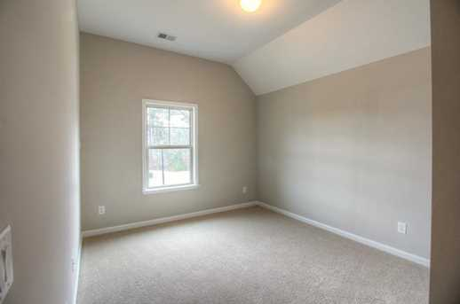 2071 Browning Bend Court - Photo 32
