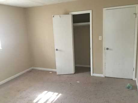 6056 Carriage Court - Photo 4