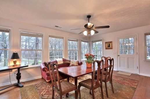 4818 Old Stilesboro Road NW - Photo 4