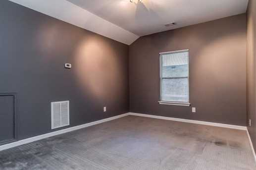 3719 Humber Court - Photo 26